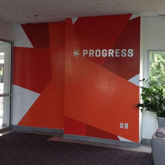 proyecto13progres