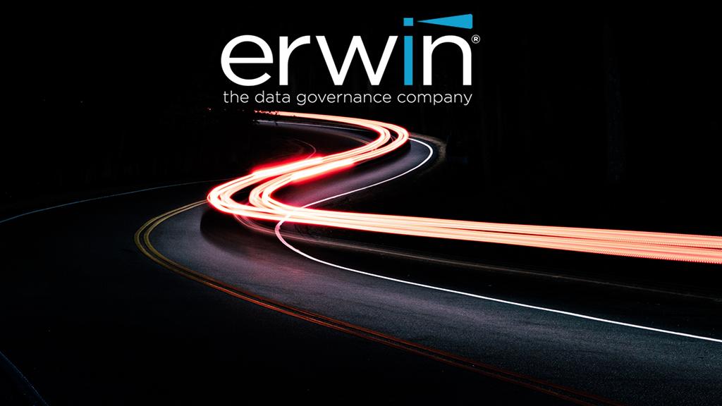 Mediterranean Consulting anuncia su nueva alianza estratégica con erwin