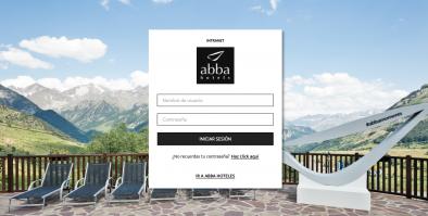 Abba Hoteles confía en la solución Intranet & portal del empleado para cadenas hoteleras de Mediterranean Consulting