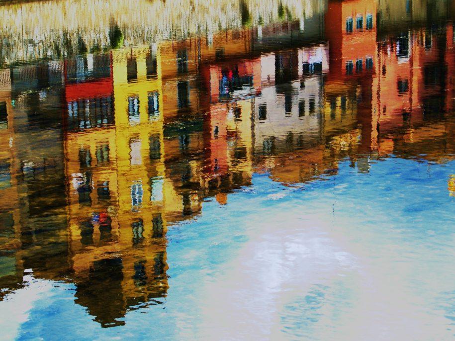 Mediterranean Consulting llega a un acuerdo de colaboración con la firma de Girona Control Logic
