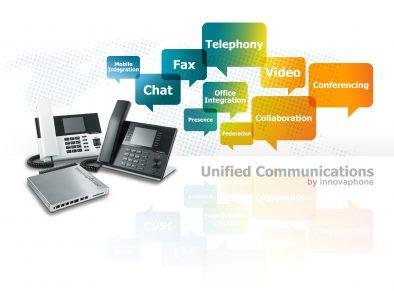 Mediterranean Consulting se convierte en Technology Partner de Innovaphone