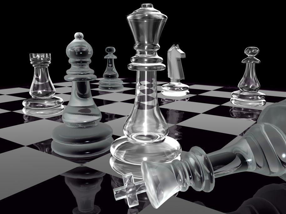 Reflexiones sobre la consultoría estratégica