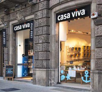 Casaviva confía en Mediterranean Consulting para implementar Pimwave