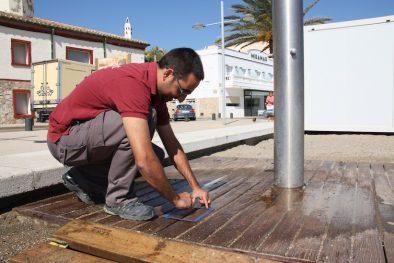 Dipsalut adjudica a Mediterranean Consulting Barcelona el concurso de consultoría estratégica en organización, procesos y tecnología.