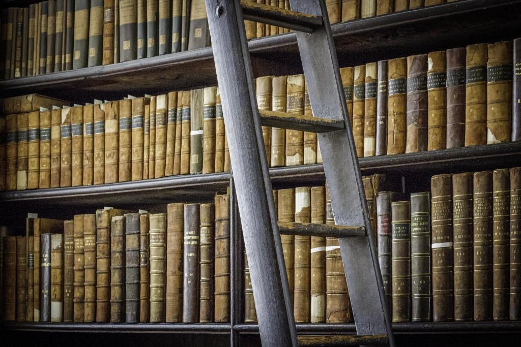 Implantando ICA-AtoM en archivo público