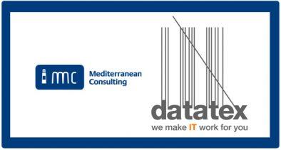 Acuerdo de colaboración entre Mediterranean Consulting y Datatex