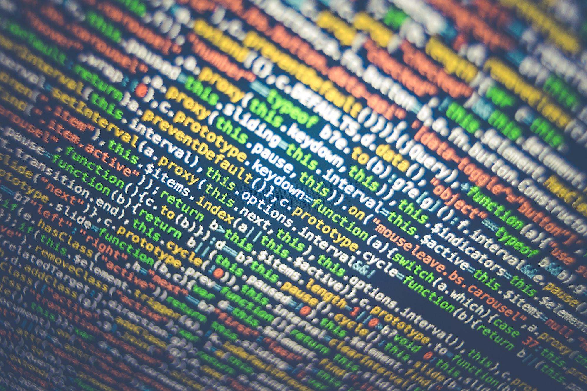 Implementando el gobierno de datos en la estrategia Big Data empresarial