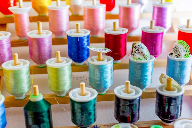 Optimizamos la producción textil integrada
