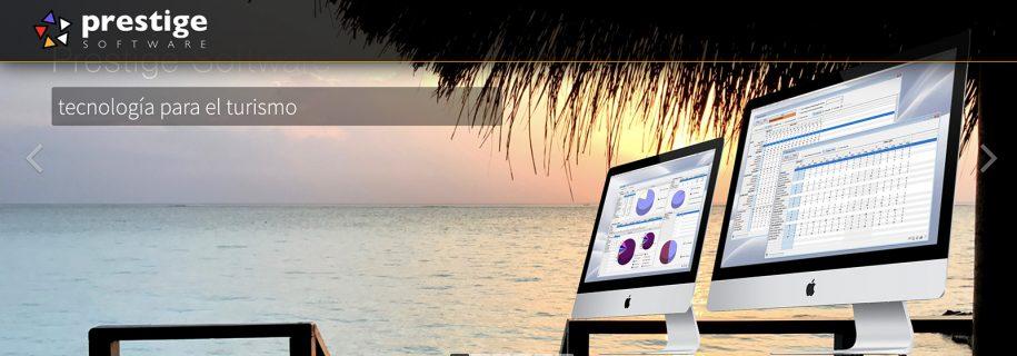 El Tarificador Halfway de Mediterranean Consulting se integra con el PMS Prestige