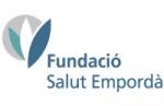 Fundacio-salut-empordà-200x130