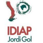 Idiab-jordi-gol-180x180