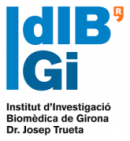 Idibgi-165x180