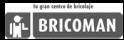 bricoman_bn