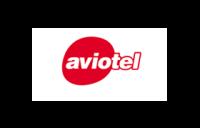 logo-aviotel1
