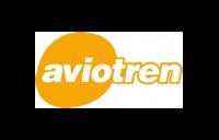 logo-aviotren