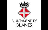 logo-blanes