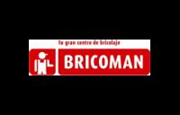 logo-bricoman1