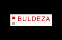 logo-buldeza
