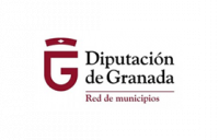 logo-dip-granada
