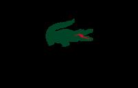 logo-lacoste
