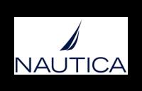 logo-nautica1