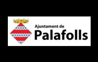logo-palafolls