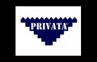 logo-privata