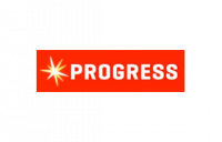 logo-progress