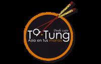 logo-tatung