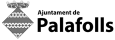 palafolls_bn