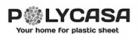 polycasa_bn